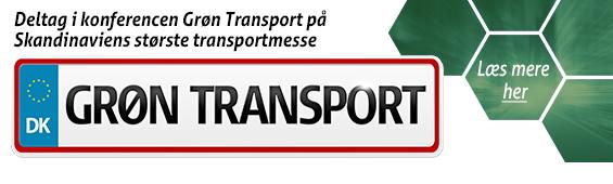 Transportmesse 2019 top